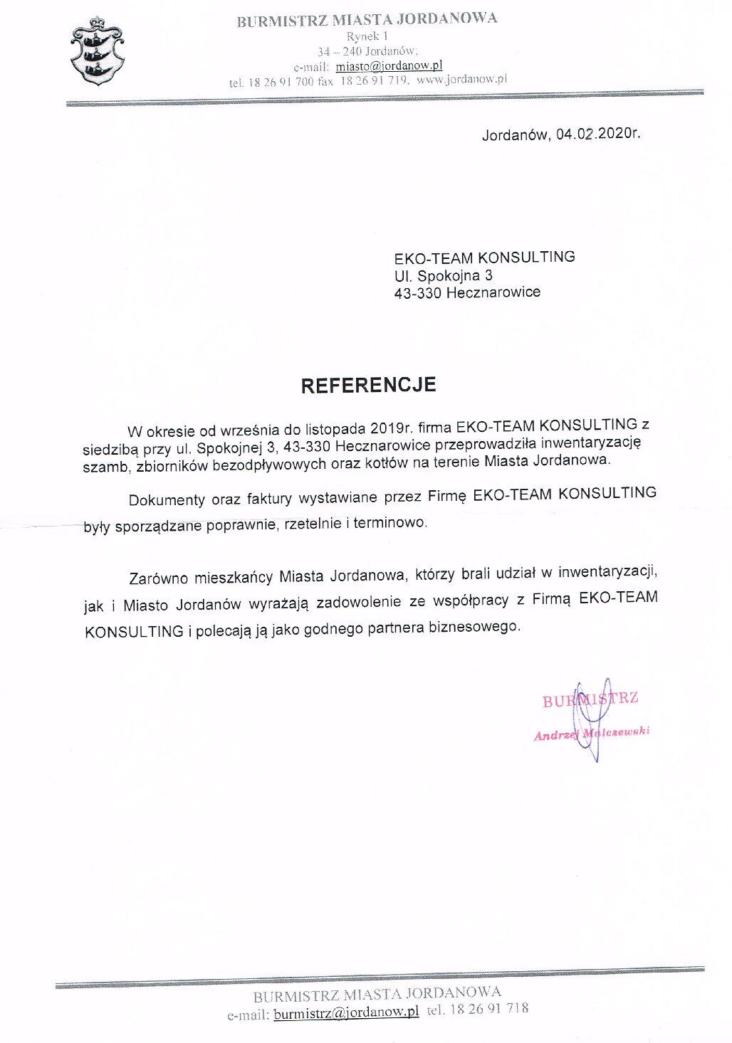 skan_20201026_0009